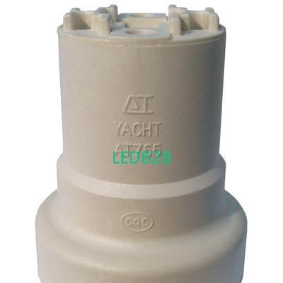 lamp holder AT755-1002
