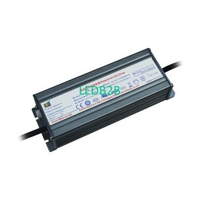 UEL105-A1Z
