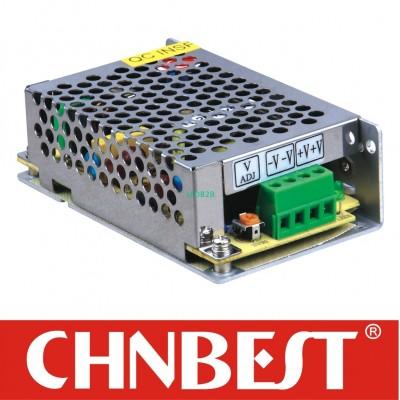 chnbest  B D-15B