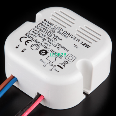 LED driver constant current of 70