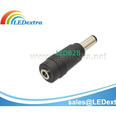 DC Power Connector Adapter