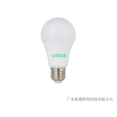 A60G2-A Large angle Smooth LED BU