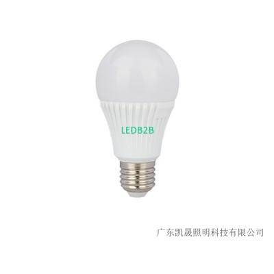 A60G2-B Large angle Fringe LED BU