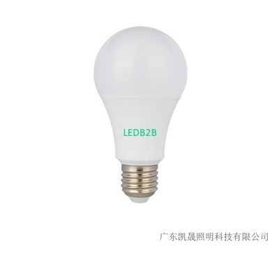 A65G2-A Large angle Smooth LED BU