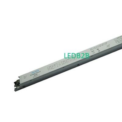 Lighting Ballast  EB258V2-A