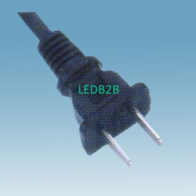 Power cord set   YH-4010