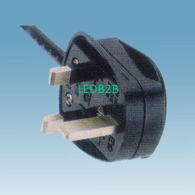 Power cord set  YH-3170