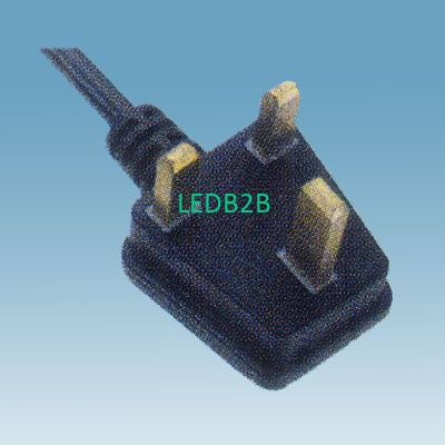 Power cord set  YH-3070