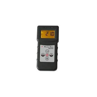 Inductive Moisture Meter ,Concret