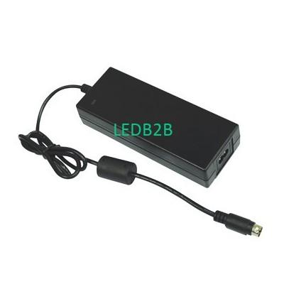 XKD-M120W Medical Power Supply