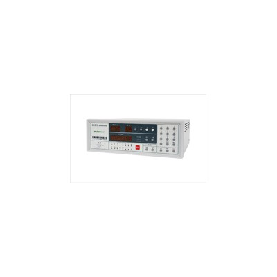 CH316 MULTIWAY LIFE TESTER