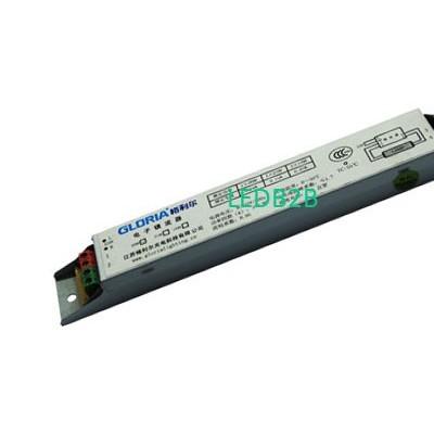 Lighting Ballast  GL02-EB114-2