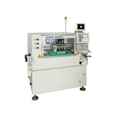 High-speed Dispenser KD-2077