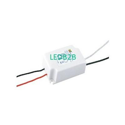 UEL008-N1