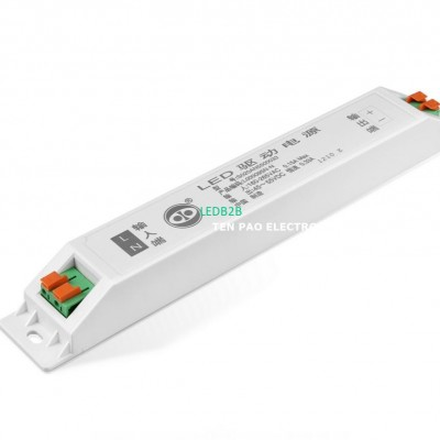 LED Driver 18W for T8 / T10