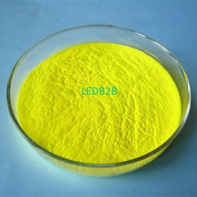 LED phosphor  BH302