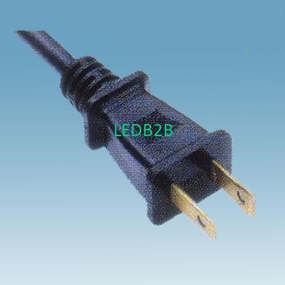 Power cord set  YH-2010