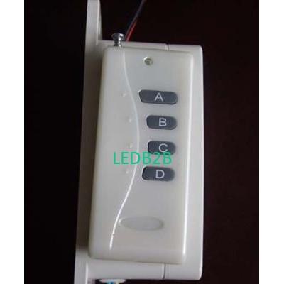 LED controller RCM12-200R