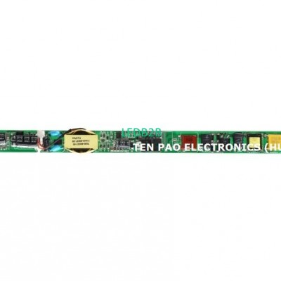 LED Driver 18W for T10
