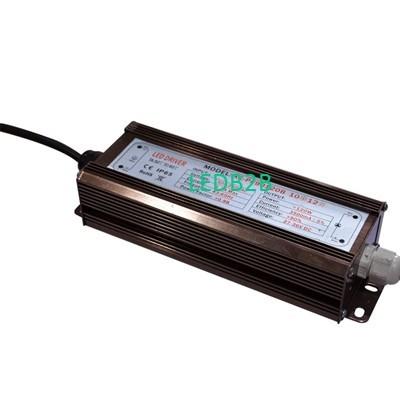 3W Bulb Light Power Supply  XC-L0