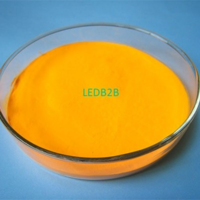 LED phosphor   BO591B
