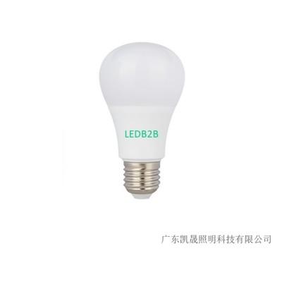 A60G1-BLarge angle Mushroom LED B