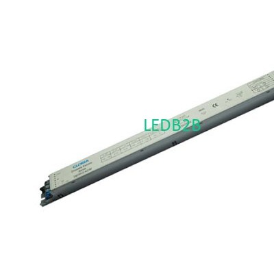 Lighting Ballast  EB236V2-A/DIM