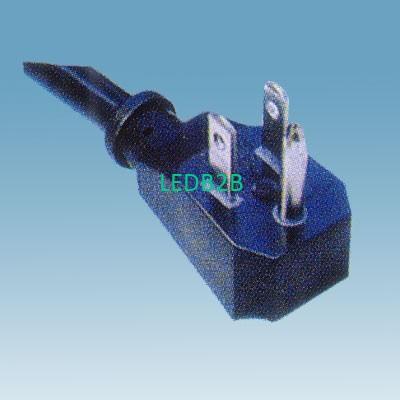Power cord set  YH-2110