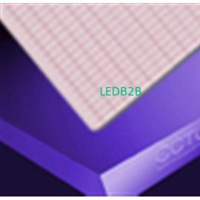 Chip resistor Alumina Substrate
