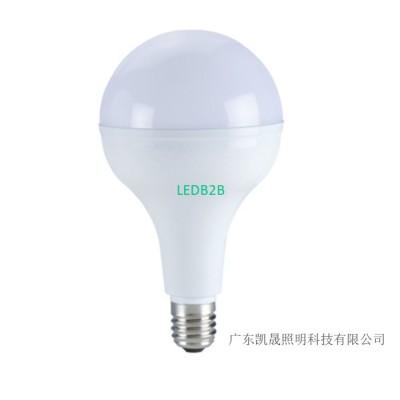 A156A1 All aluminum LED BULB COMP