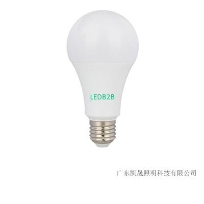 A70G1-A Large angle Smooth LED BU