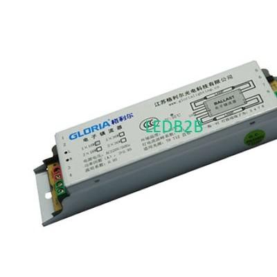 Lighting Ballast  GL02-EB118-2