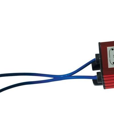 XC-LED Driver Power 12W-20W