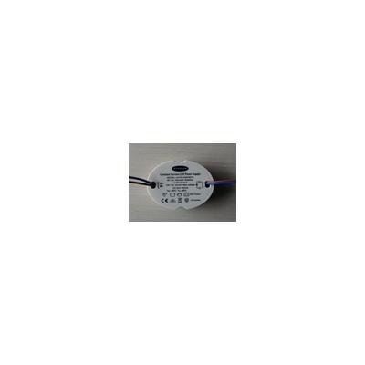LED Driver    ALD15-34045HC