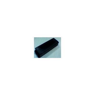 ALP12-34035-D65 LED Driver