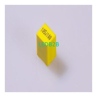 CL21XB Box type Miniaturized Meta