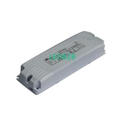 UEL055-D1