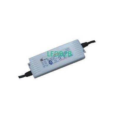UEL066-P1Z