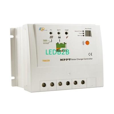 epsolar  mppt solar controller 20