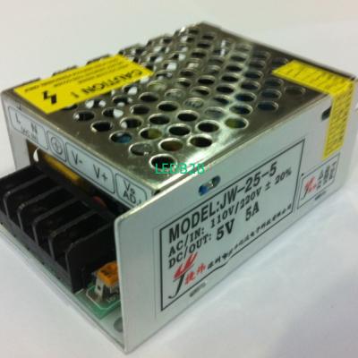5V5A Light Power Supply