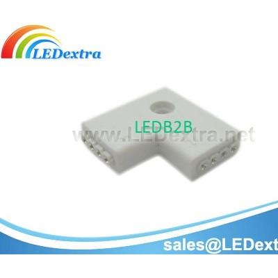 LED Stirp Corner Connector