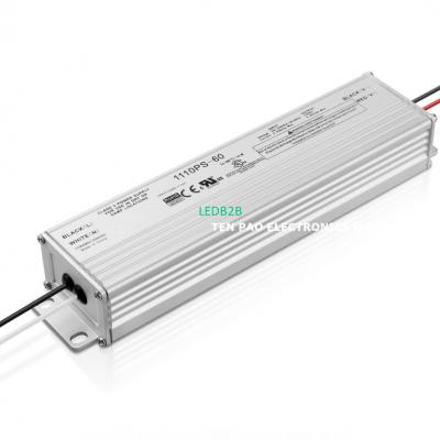 LED Driver for LED strips