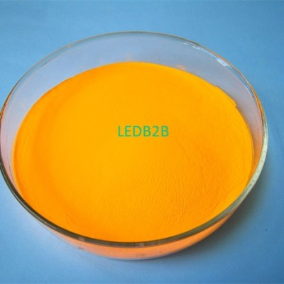 LED phosphor   BO592