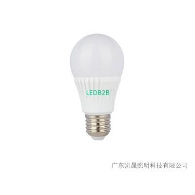A55G2-B Large angle Fringe LED BU