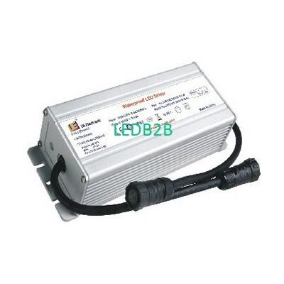 UED150-A1