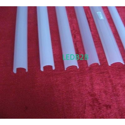 polycarbonate diffuser/polycarbon