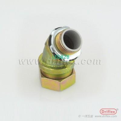driflex produce the fittings