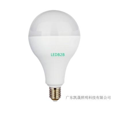A156A2 LED BULB COMPONENTS POWER: