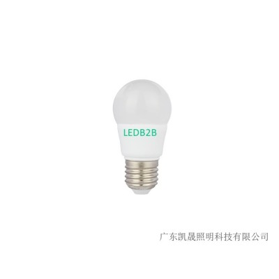 A45G1 LED BULB COMPONENTS POWER:5