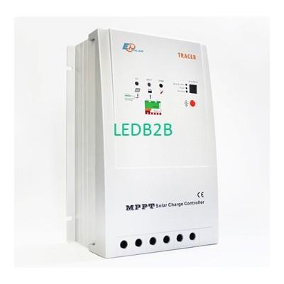 epsolar mppt solar controller 30a
